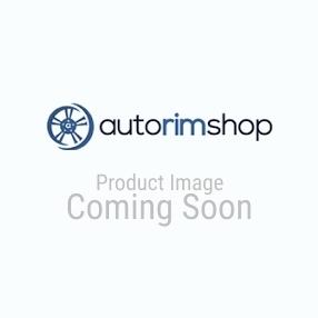 "BMW ActiveHybrid 3 2013 20"" OEM Rear Wheel Rim"